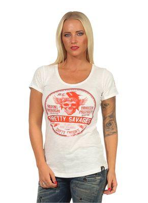 Koszulka damska 2930 0
