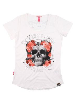 Koszulka damska 2935 3