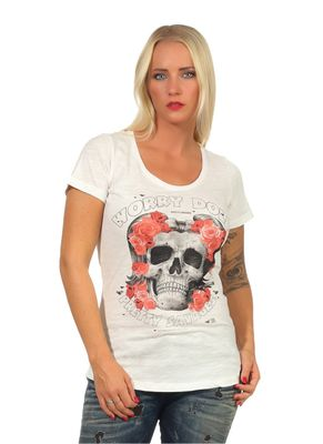Koszulka damska 2935 0