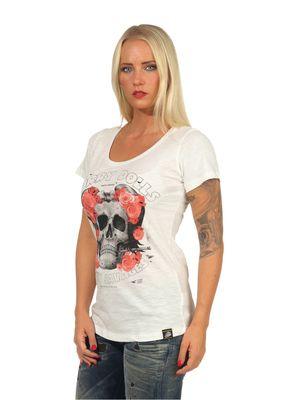 Koszulka damska 2935 2