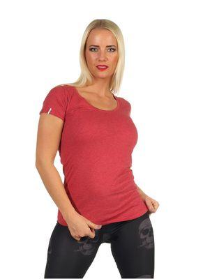 Koszulka damska 3031 1