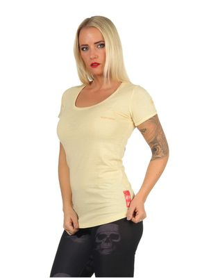 Koszulka damska 3031 2