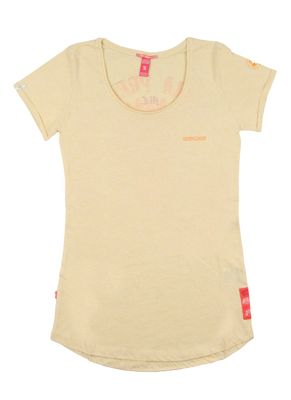 Koszulka damska 3031 4