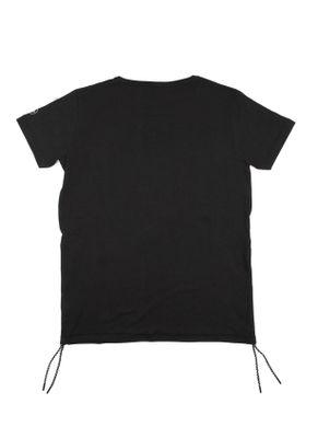 Koszulka damska 3034 1