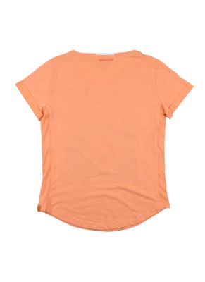 Koszulka damska 3035 4