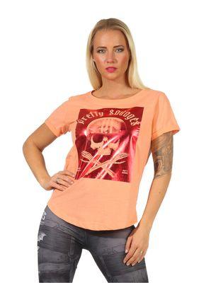 Koszulka damska 3035 2
