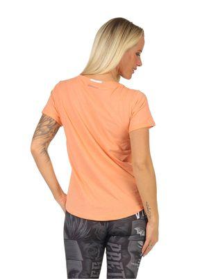 Koszulka damska 3035 1