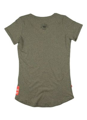 Koszulka damska 3130 1