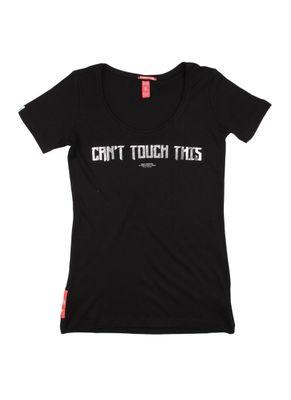 Koszulka damska 3131 0