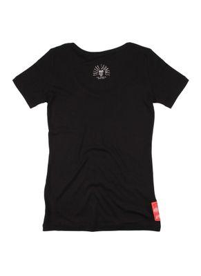 Koszulka damska 3131 1