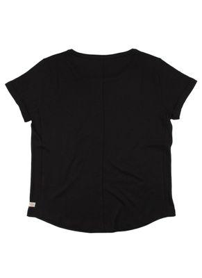Koszulka damska 3132 1