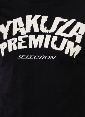 Koszulka Promo 4