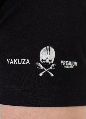 Koszulka Promo 6