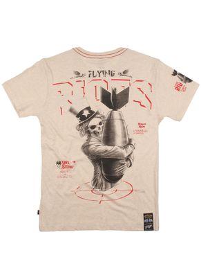 Koszulka YPS 3103 0