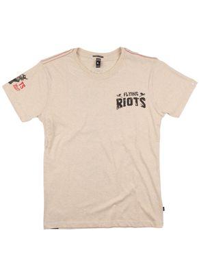 Koszulka YPS 3103 1