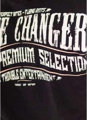 Koszulka YPS 3004 4