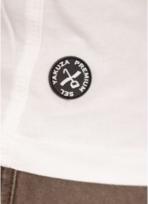 Koszulka YPS 3004 5