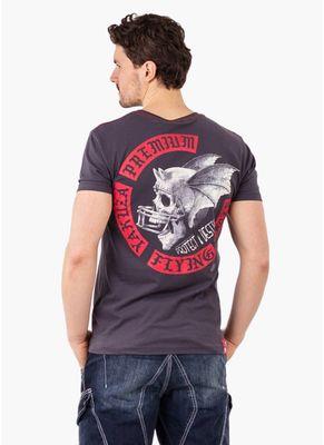 Koszulka YPS 3010 0