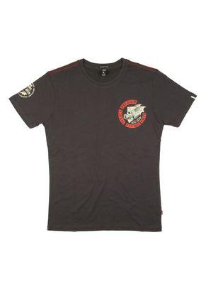 Koszulka YPS 3010 7