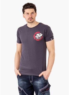 Koszulka YPS 3010 1