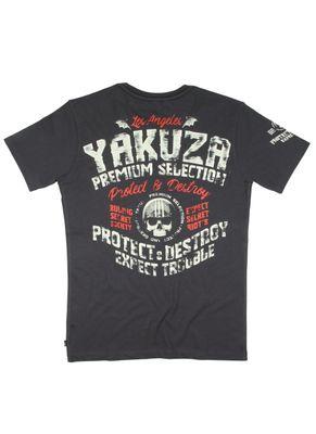 Koszulka YPS 3012 10