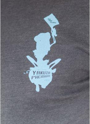 Koszulka YPS 3015 5