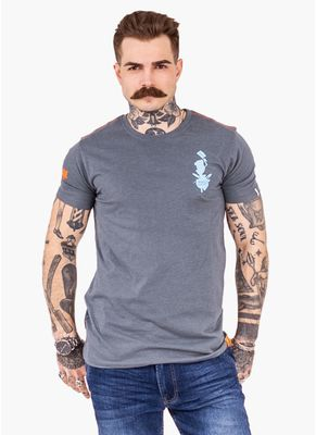 Koszulka YPS 3015 1