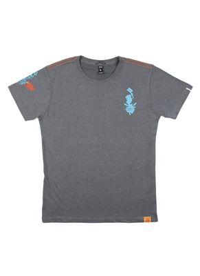 Koszulka YPS 3015 9