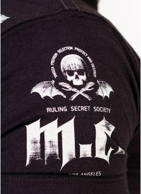 Koszulka YPS 3021 7