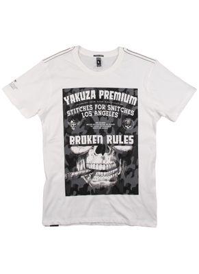 Koszulka YPS 3105 0