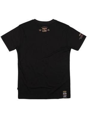 Koszulka YPS 3105 1