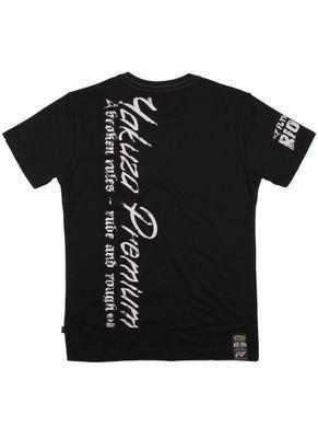 Koszulka YPS 3113 1