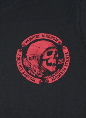 Koszulka YPS 3116 3