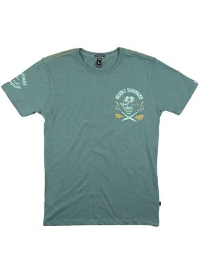 Koszulka YPS 3115 1