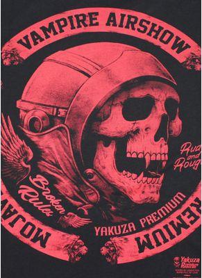 Koszulka YPS 3116 2