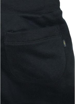 Spodnie dresowe YPJO 3129 5