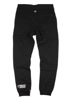 Spodnie dresowe YPJO 3129 1