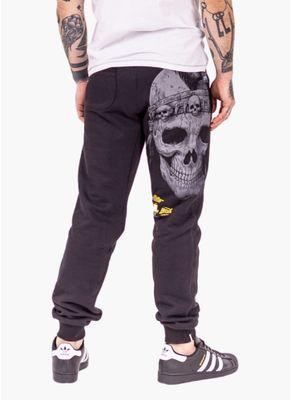 Spodnie dresowe YPJO 3029 0