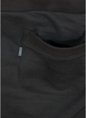 Spodnie dresowe YPJO 3029 9
