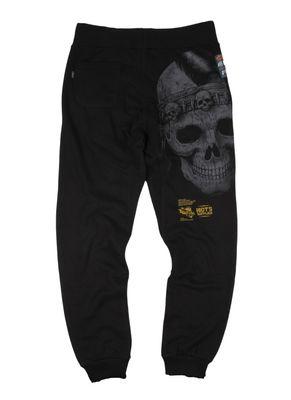 Spodnie dresowe YPJO 3029 11
