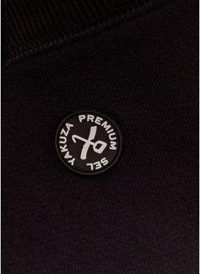 Spodnie dresowe YPJO 3029 7