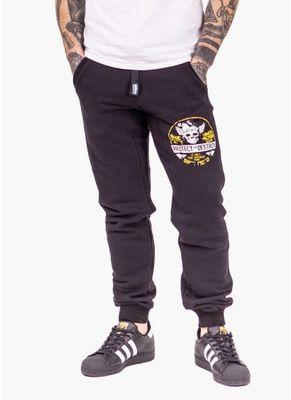 Spodnie dresowe YPJO 3029 1
