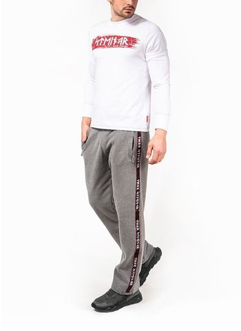 Spodnie dresowe Runolf