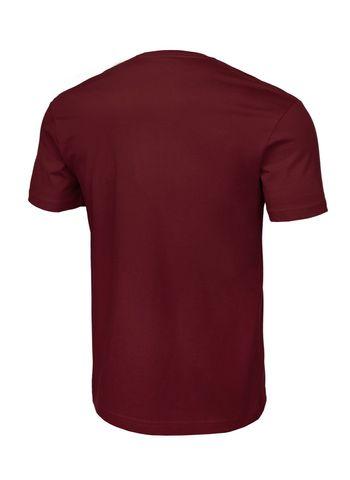 Koszulka No Logo
