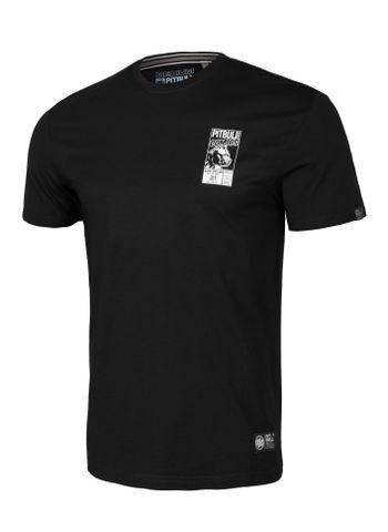 Koszulka Scare II