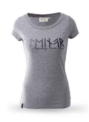 Koszulka damska STNR
