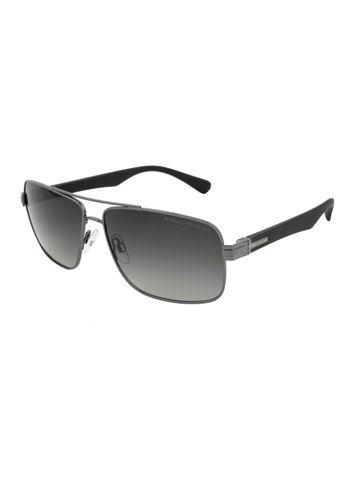 Okulary przeciwsłoneczne Hofer