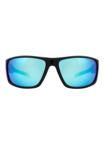 Okulary przeciwsłoneczne Pepper