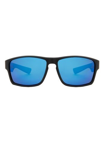 Okulary przeciwsłoneczne Felino