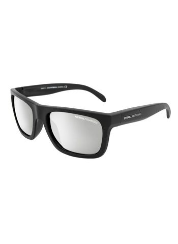 Okulary przeciwsłoneczne Sumac
